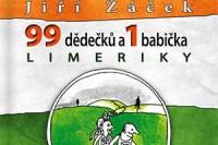 limeriky-99-dedecku-a-1-babicka-perex