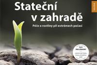 statecni-v-zahrade-perex
