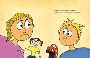 Kubik a auticko ukazka 4