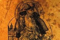 Petr Vok z Rozmberka