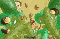 Pohadky z lesa 1