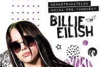 billie-eilish-perex