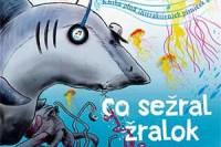 co-sezral-zralok-perex