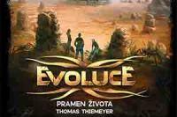 evoluce-pramen-zivota-audiokniha-perex