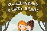 kouzelna-kniha-babicky-julinky-perex