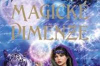 magicke-dimenze-perex