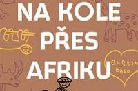 na-kole-pres-afriku-perex