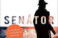 senator-perex