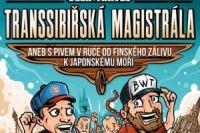 transsibirskm-nahled