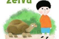 Co vedela moudra zelva