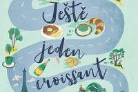 Jeste-jeden-croissant-na-cestu-perex