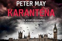 Karantena-audiokniha-perex