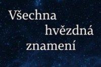 Vsechna hvezdna znameni