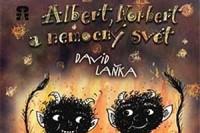 albert-norbert-a-nemocny-svet-perex