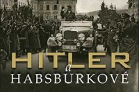hitler-a-habsburkove-perex