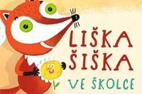 liska-siska-ve-skolce-perex