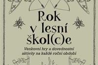 rok-v-lesni-skolce-perex