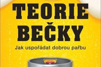 teorie-becky-perex