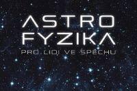 Astrofyzika_pro_lidi_ve_spechu