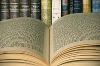 Konvicka_O knihach