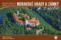 Moravske hrady a zamky z nebe_uvodni