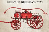 Pompieri pozarnici hasici