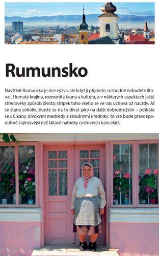 Rumunsko_ukazka