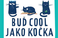 bud-cool-jako-kocka-perex
