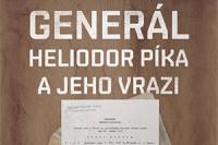 general-heliodor-pika-a-jeho-vrazi-perex