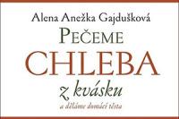 peceme-chleba-z-kvasku-perex