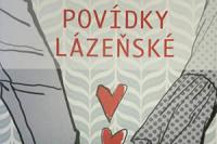povidky-lazenske-perex