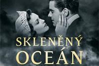 skleneny-ocean-perex