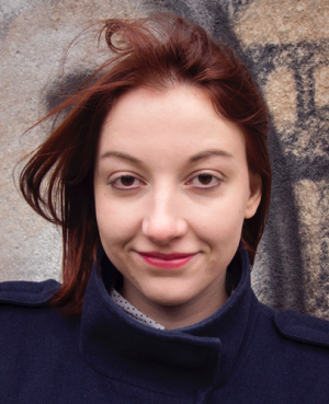 Hana Leheckova
