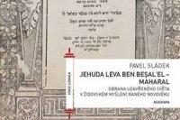 Jehuda Leva ben Besalel