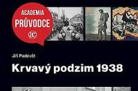 Krvavy podzim 1938 nahled