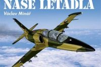 Nase-letadla-Vaclav-Minar