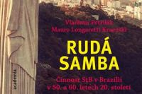 Ruda samba_uvodni
