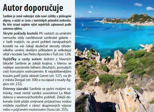 Sardinie_ukazka