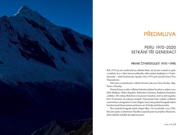 peru-1970-ukazka