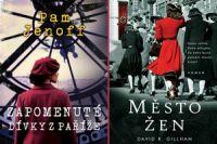 Tipy_Zapomenute divky z Parize_Mesto zen