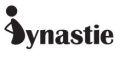 dynastie-logo