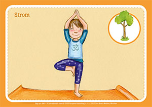 joga-pro-deti-ukazka