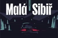 mala-sibir-perex
