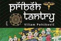 pribeh-tantry-perex