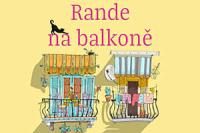 rande-na-balkone-perex