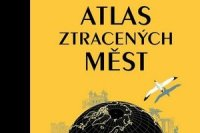 Atlas ztracenych mest
