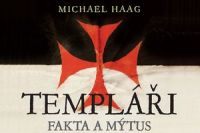 Haag_Templari_Fakta a mytus