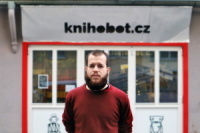 Knihobot.cz
