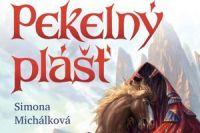 Michalkova_Pekelny plast_uvodni