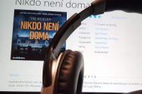 Weaver_NikdoNeniDoma_audio